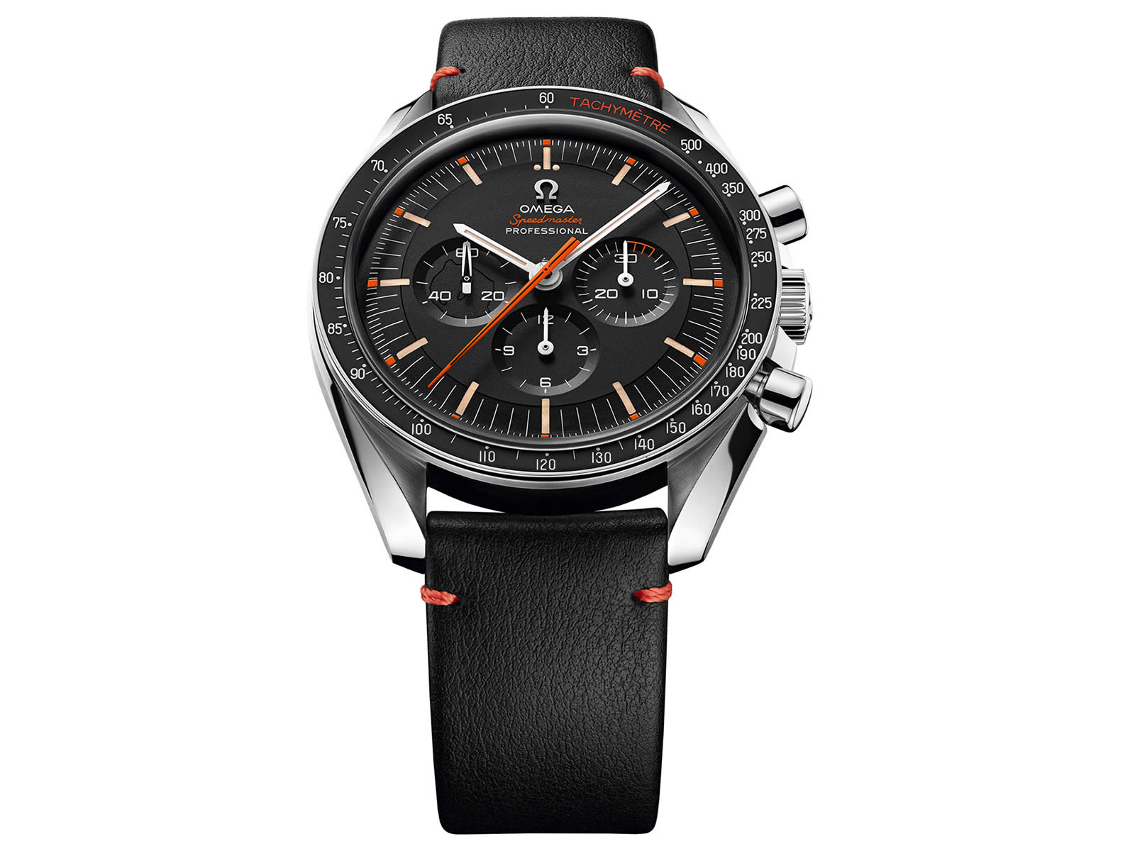 311-12-42-30-01-001-omega-speedmaster-limited-edition-42mm-ultraman-9-.jpg