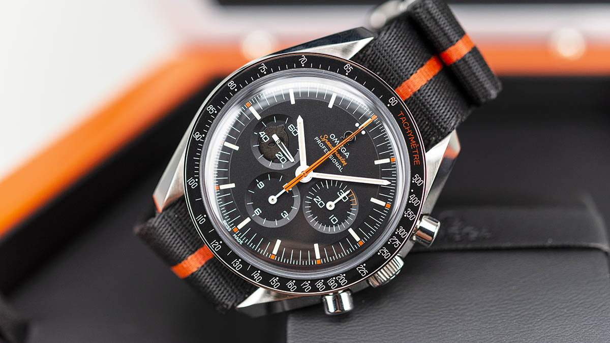 311-12-42-30-01-001-omega-speedmaster-speedy-tuesday-2018-edition-ultraman-1.jpg