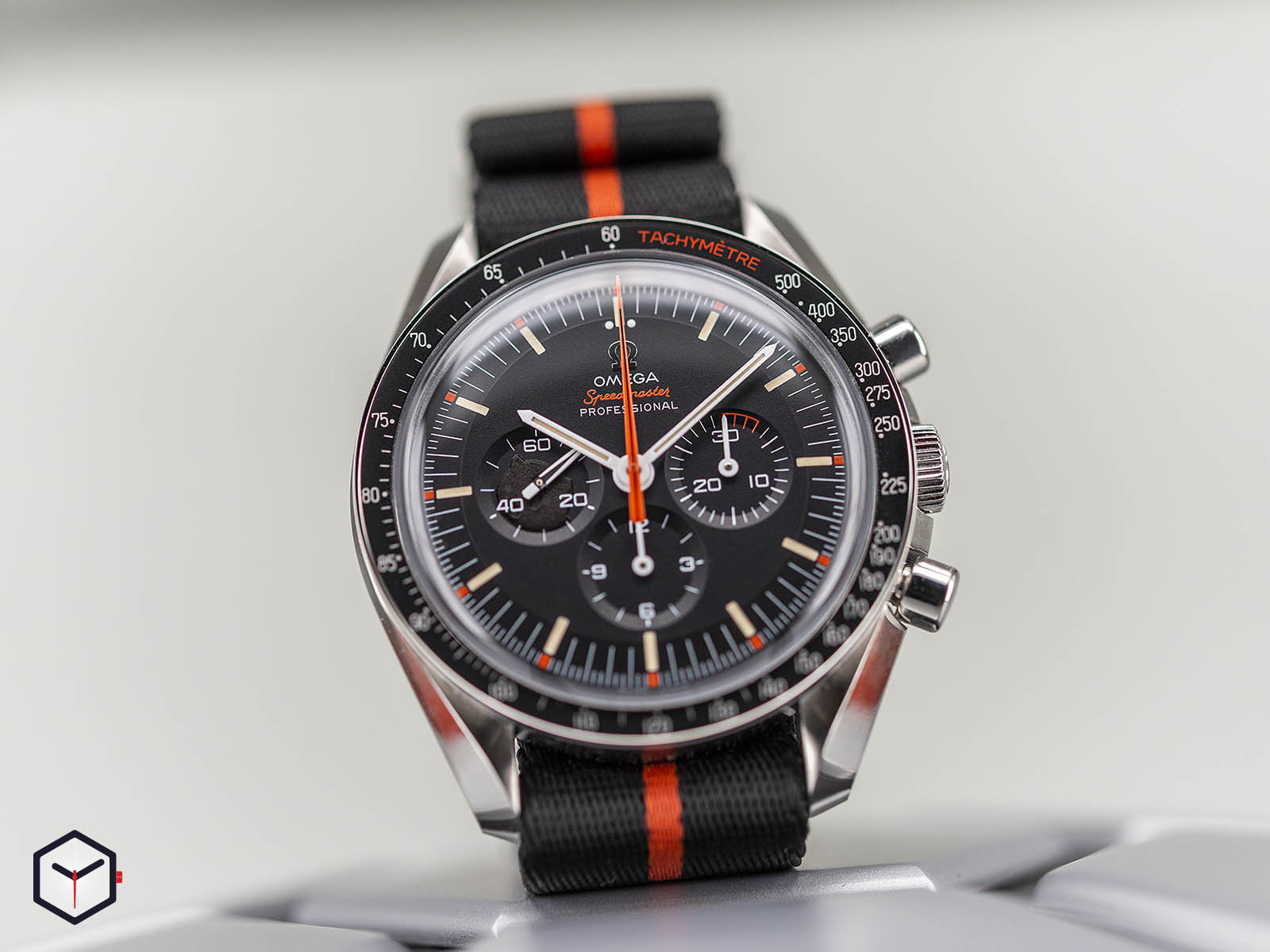 311-12-42-30-01-001-omega-speedmaster-speedy-tuesday-2018-edition-ultraman-3.jpg