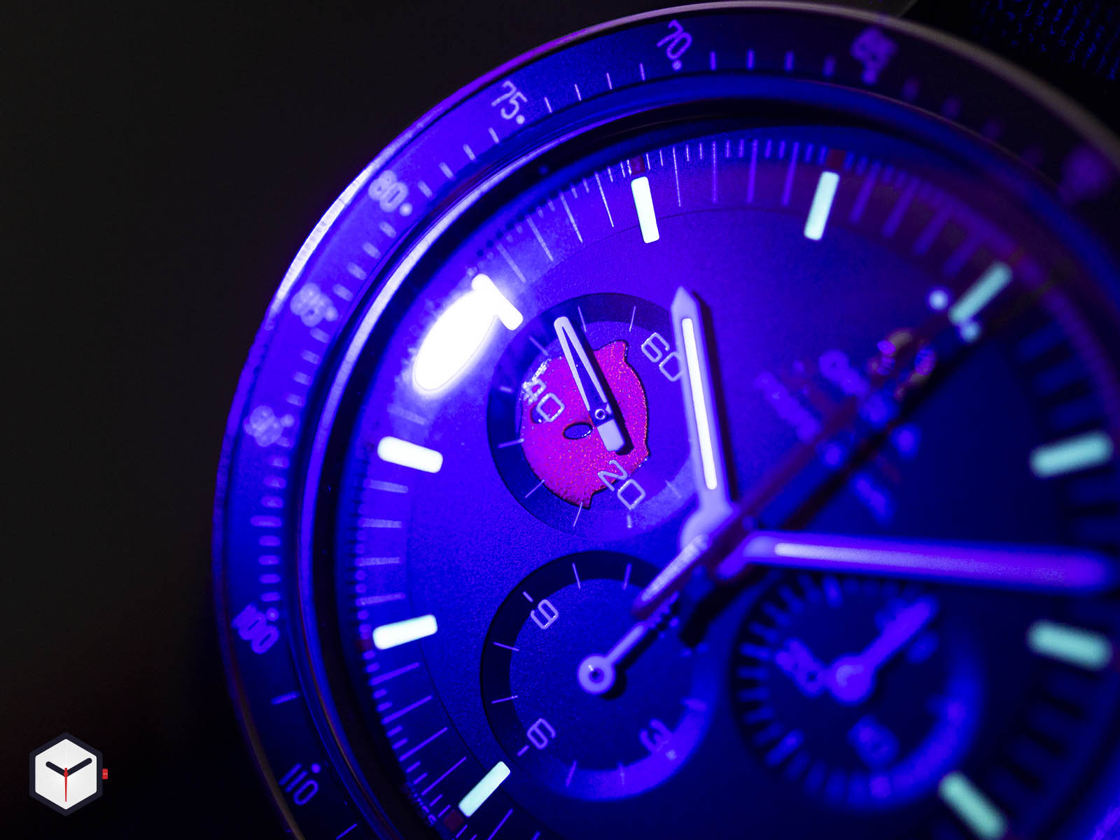 311-12-42-30-01-001-omega-speedmaster-speedy-tuesday-2018-edition-ultraman-8.jpg
