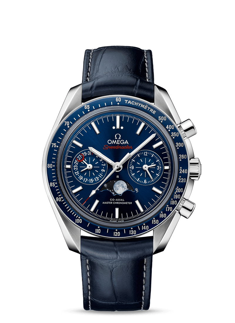 Omega-Speedmaster-Moonphase-Co-Axial-Master-Chronometer-Chronograph-1.png