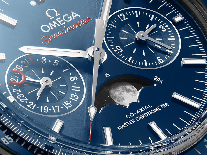 Omega-Speedmaster-Moonphase-Co-Axial-Master-Chronometer-Chronograph-4.jpg