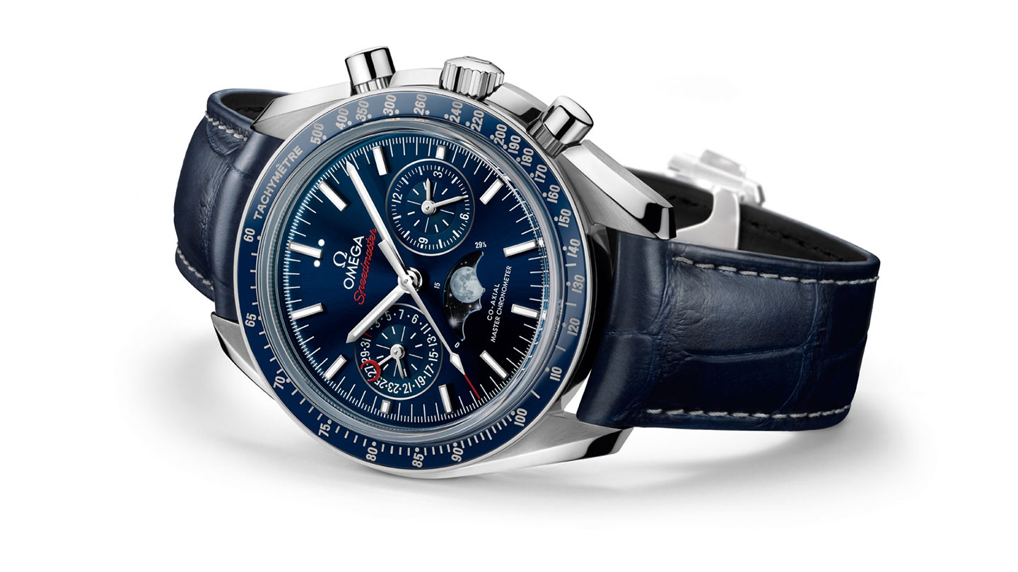 Omega-Speedmaster-Moonphase-Co-Axial-Master-Chronometer-Chronograph-6.jpg