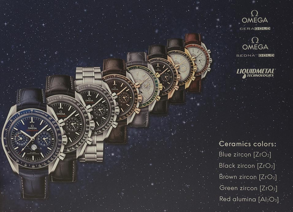 Omega-Speedmaster-Moonphase-Co-Axial-Master-Chronometer-Chronograph-7.jpg