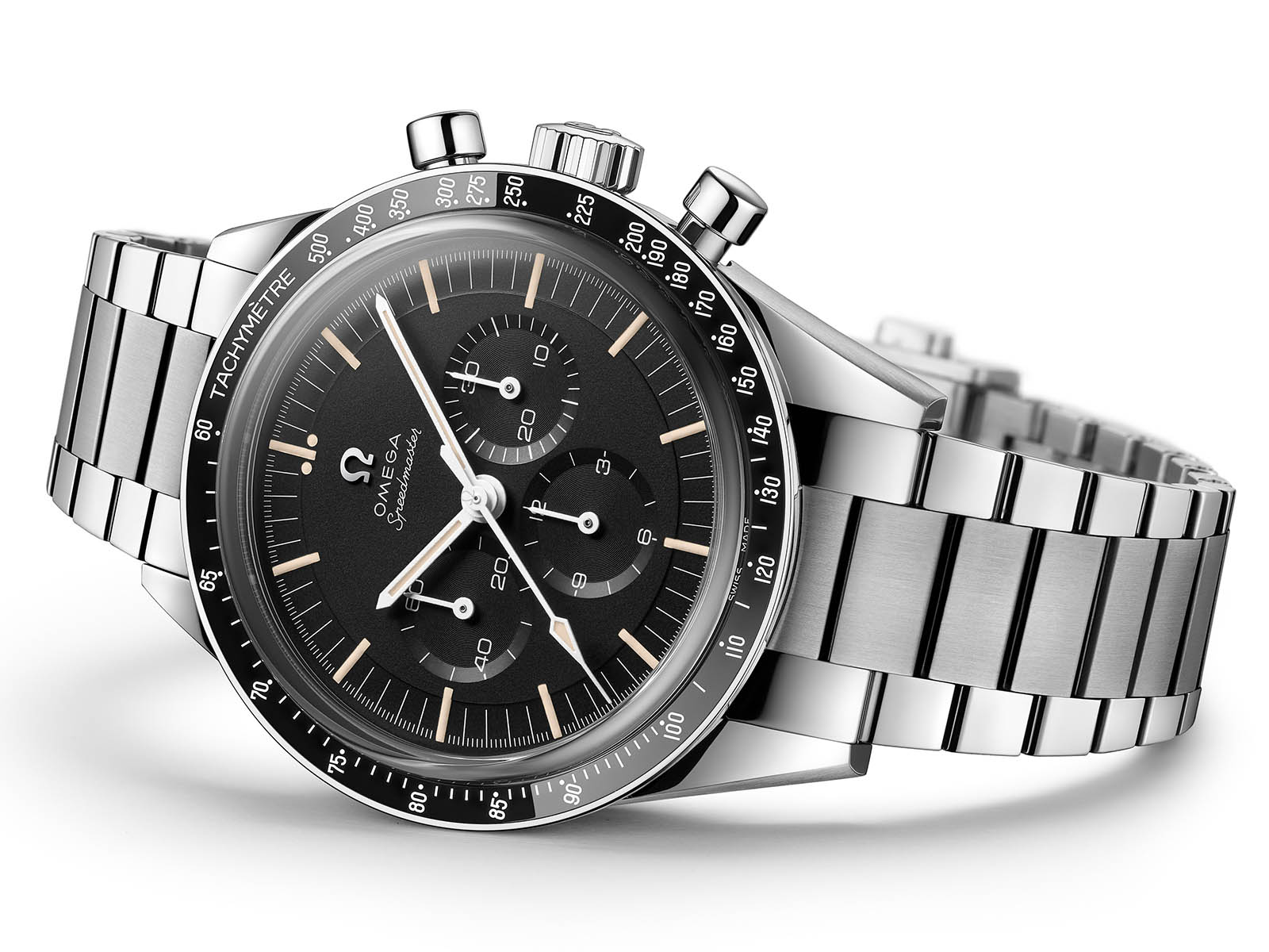 311-30-40-30-01-001-omega-speedmaster-moonwatch-chronograph-39-7-mm-1.jpg