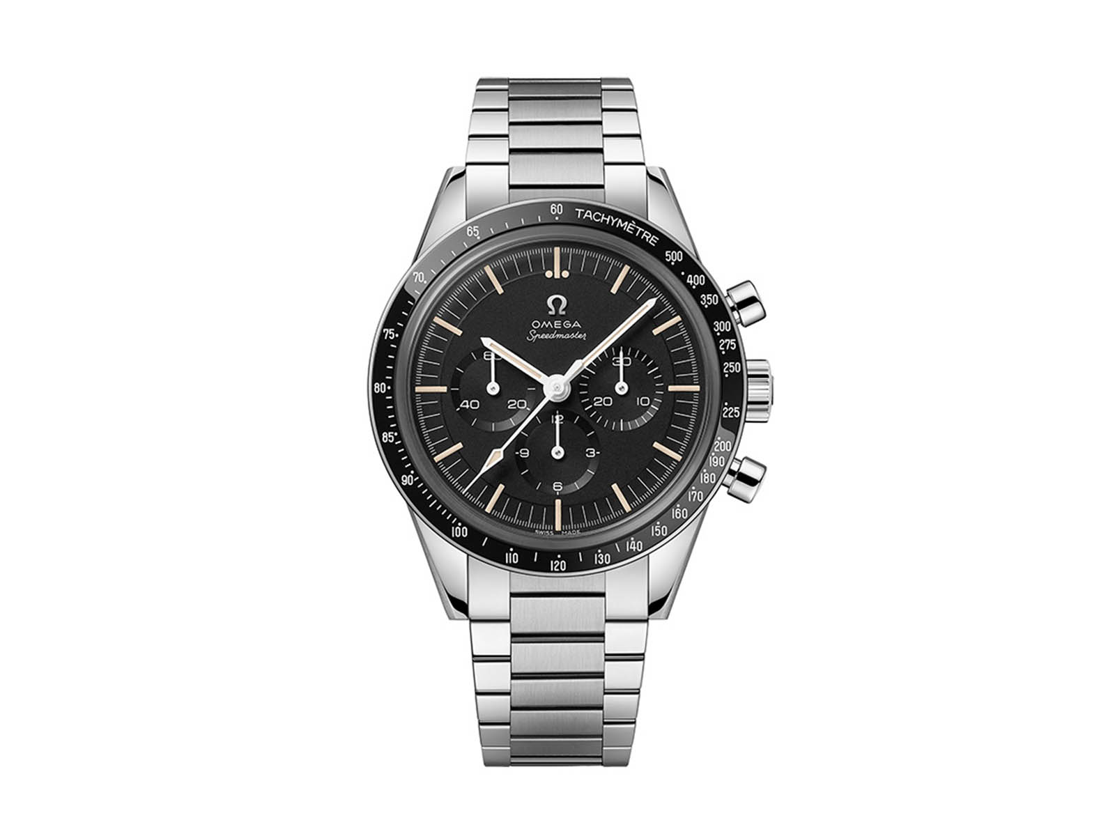 311-30-40-30-01-001-omega-speedmaster-moonwatch-chronograph-39-7-mm-2.jpg