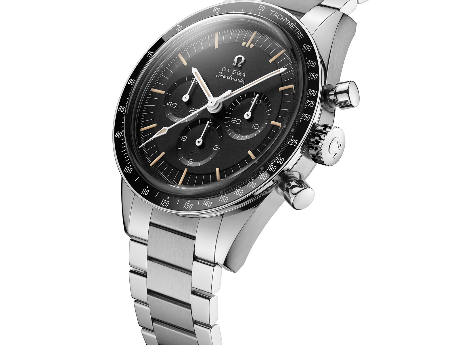 311-30-40-30-01-001-omega-speedmaster-moonwatch-chronograph-39-7-mm-3.jpg