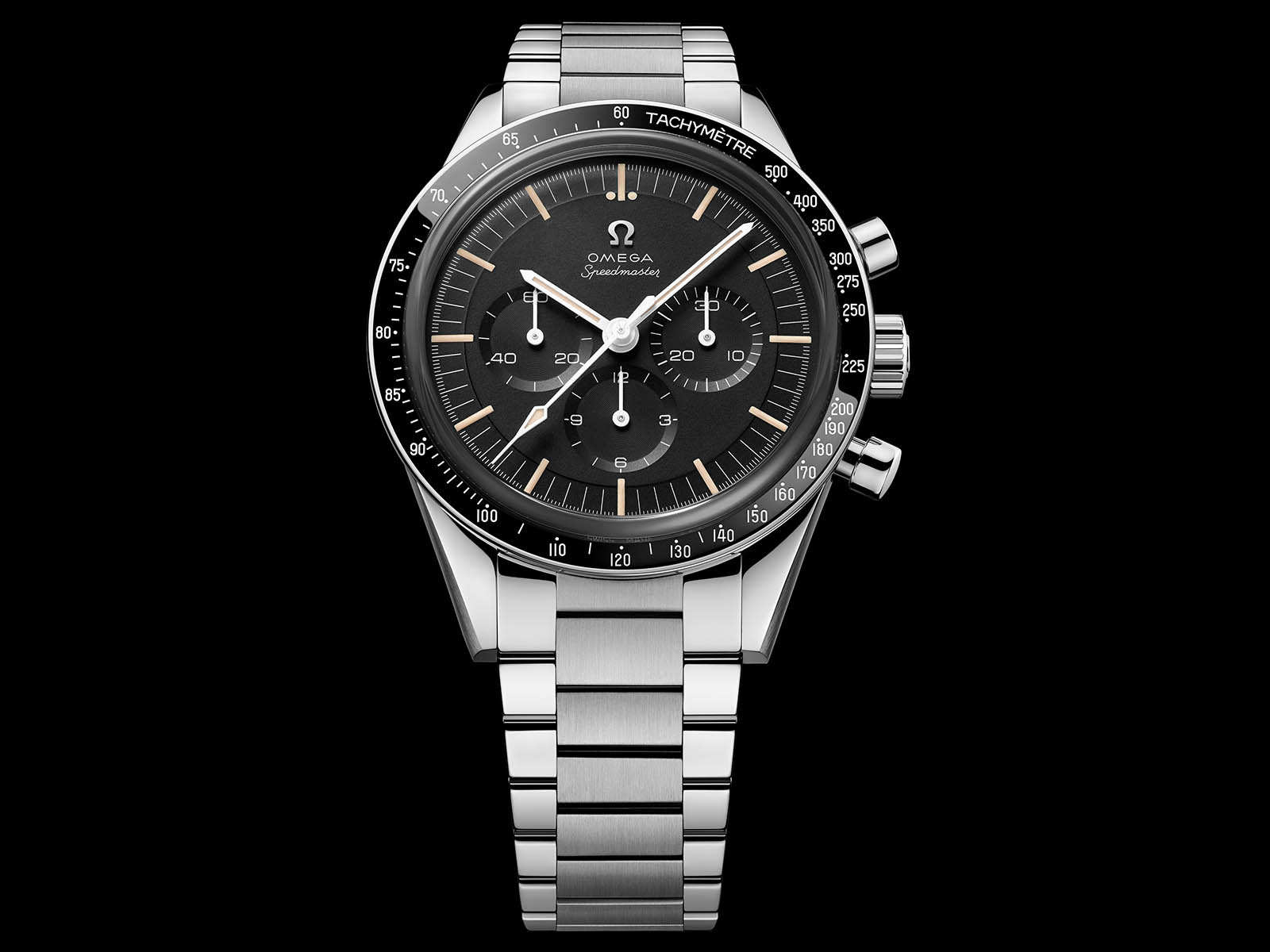 311-30-40-30-01-001-omega-speedmaster-moonwatch-chronograph-39-7-mm-4.jpg