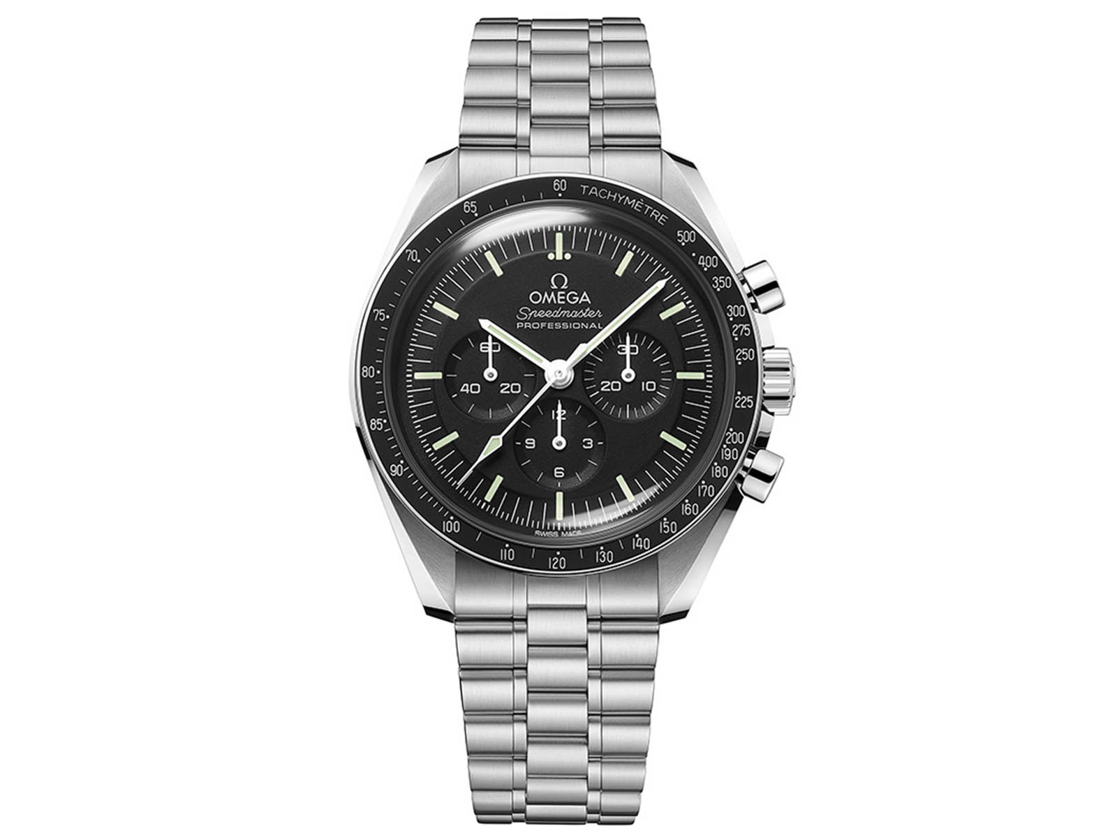 310-30-42-50-01-001-omega-speedmaster-moonwatch-professional-master-chronometer-1.jpg