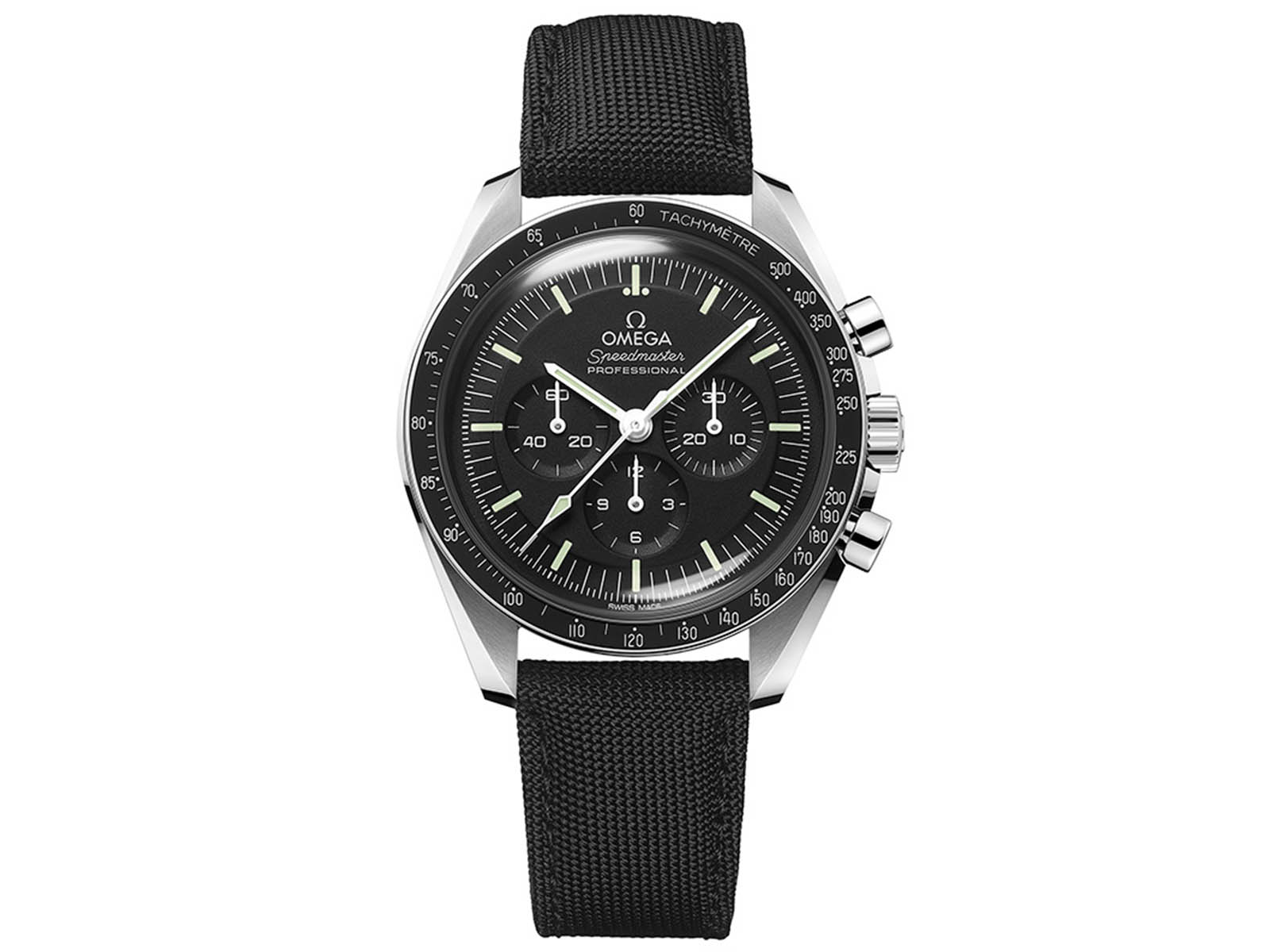 310-32-42-50-01-001-omega-speedmaster-moonwatch-professional-master-chronometer-1.jpg