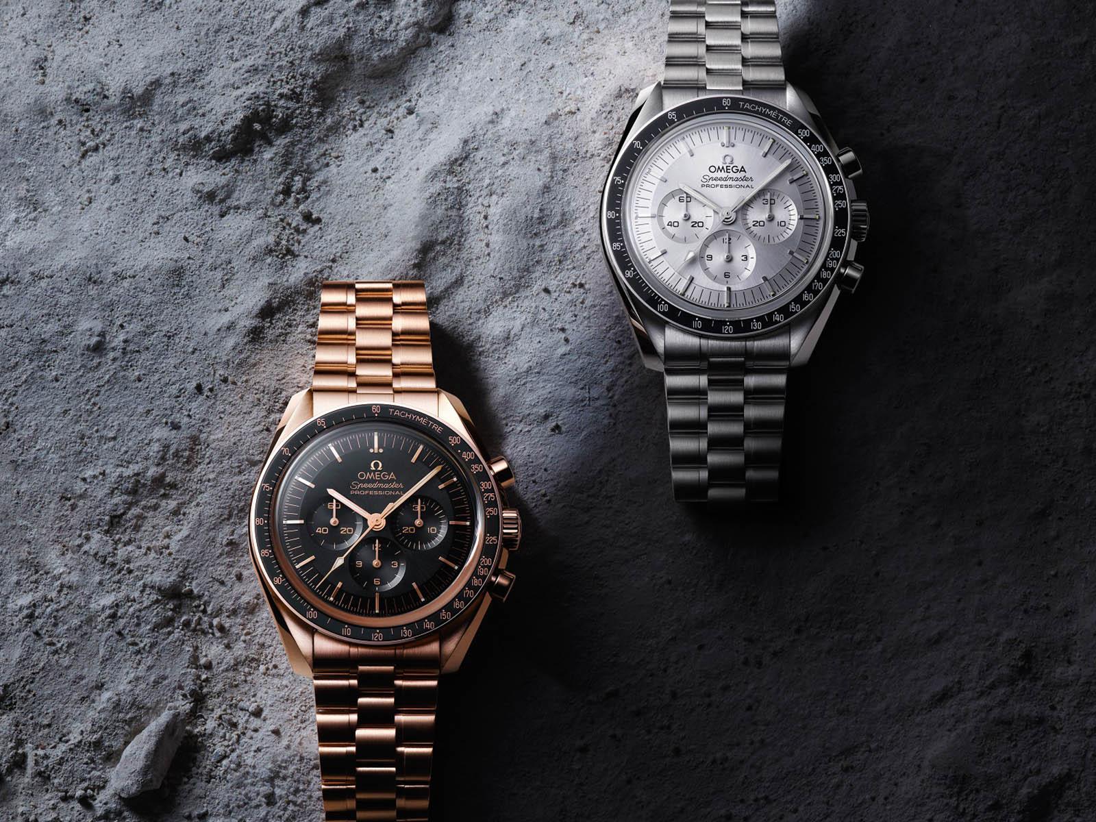 omega-speedmaster-moonwatch-professional-master-chronometer-2.jpg