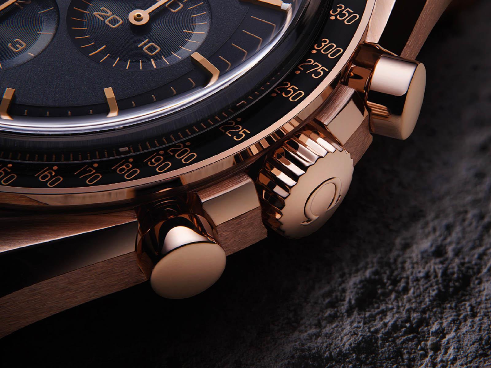 omega-speedmaster-moonwatch-professional-master-chronometer-5.jpg