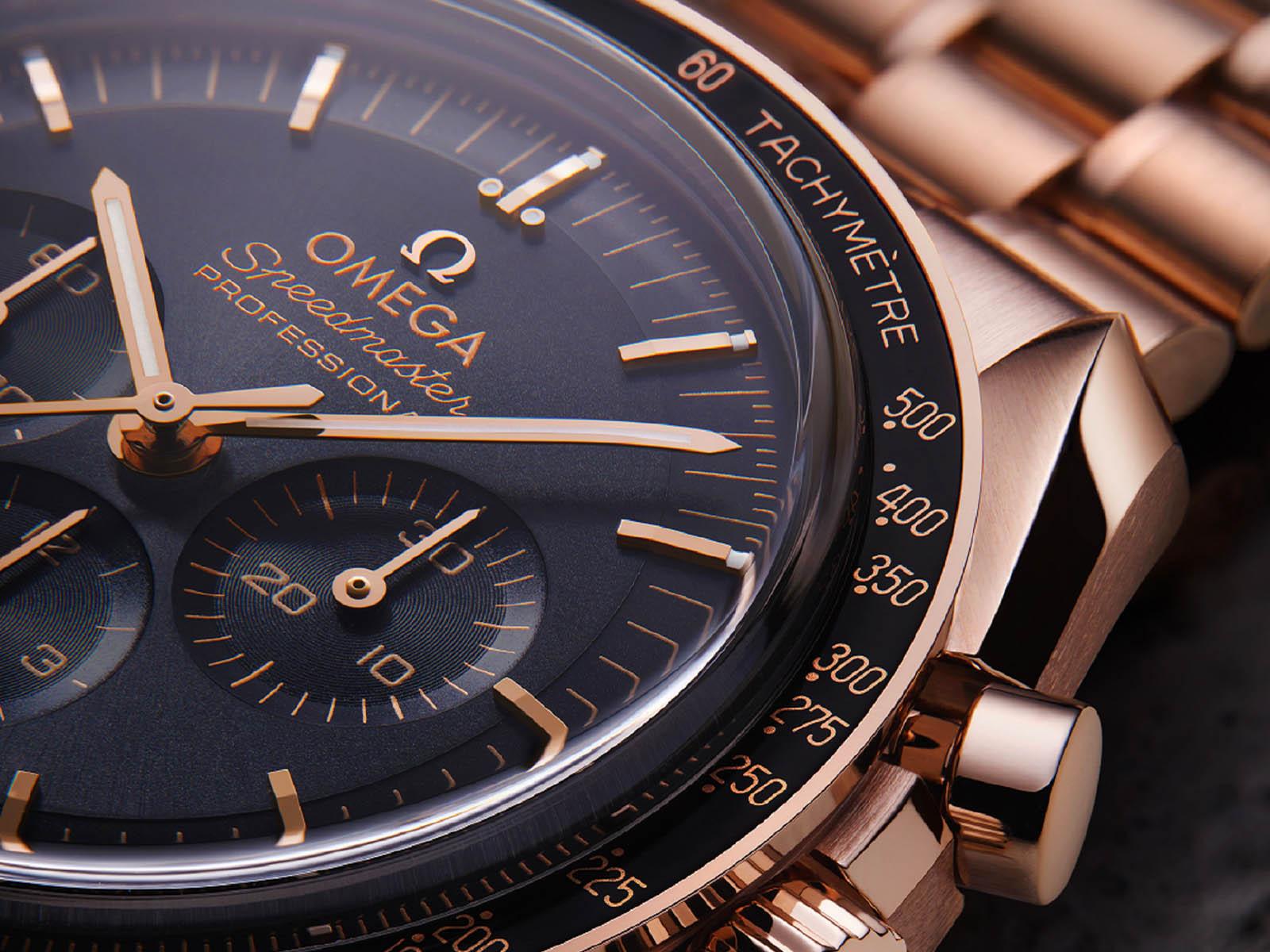omega-speedmaster-moonwatch-professional-master-chronometer-6.jpg