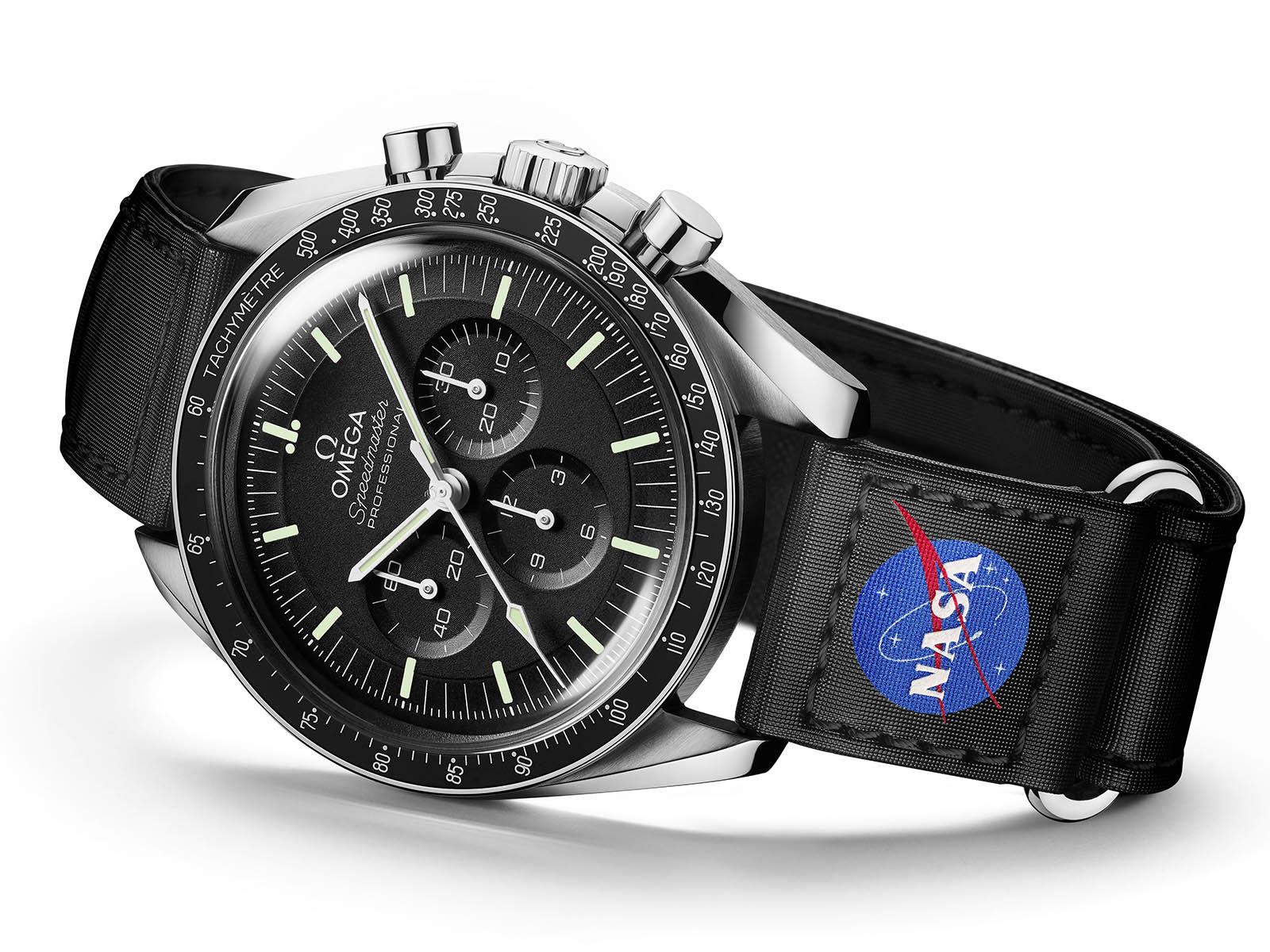 omega-speedmaster-moonwatch-velcro-straps-2.jpg