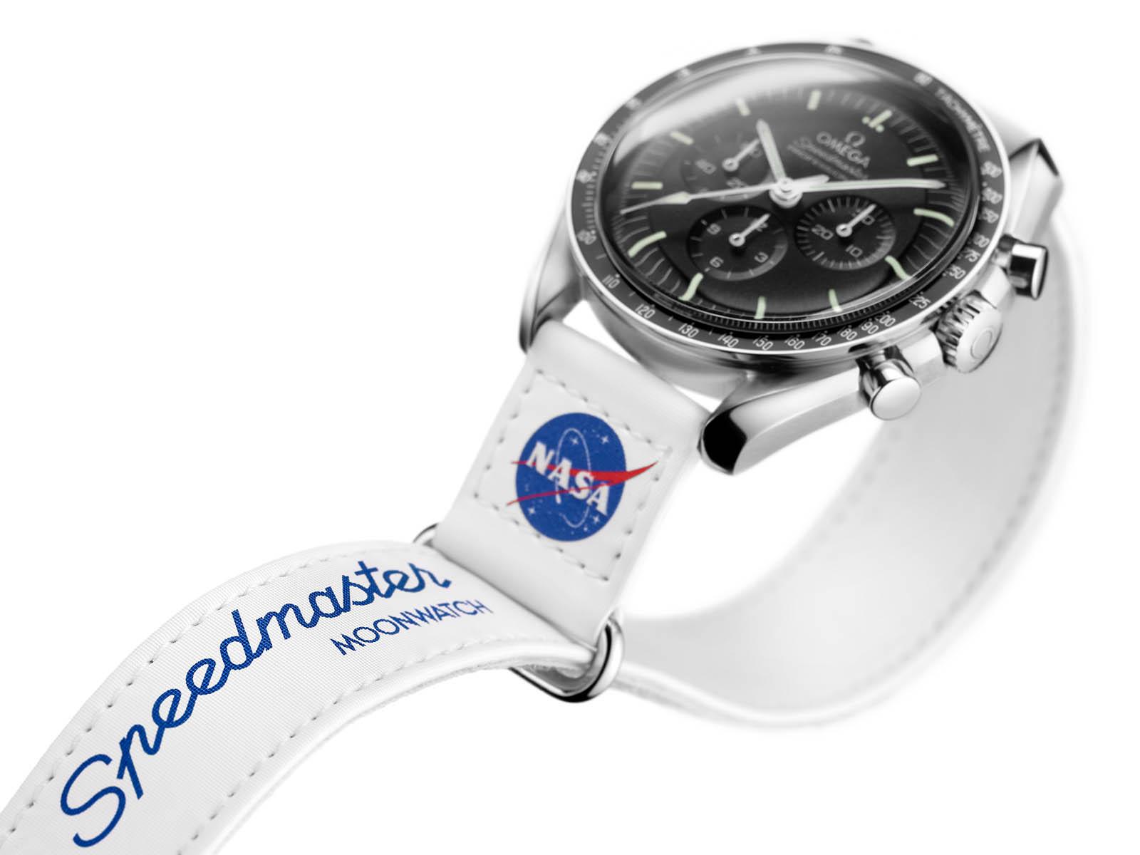 omega-speedmaster-moonwatch-velcro-straps-3.jpg