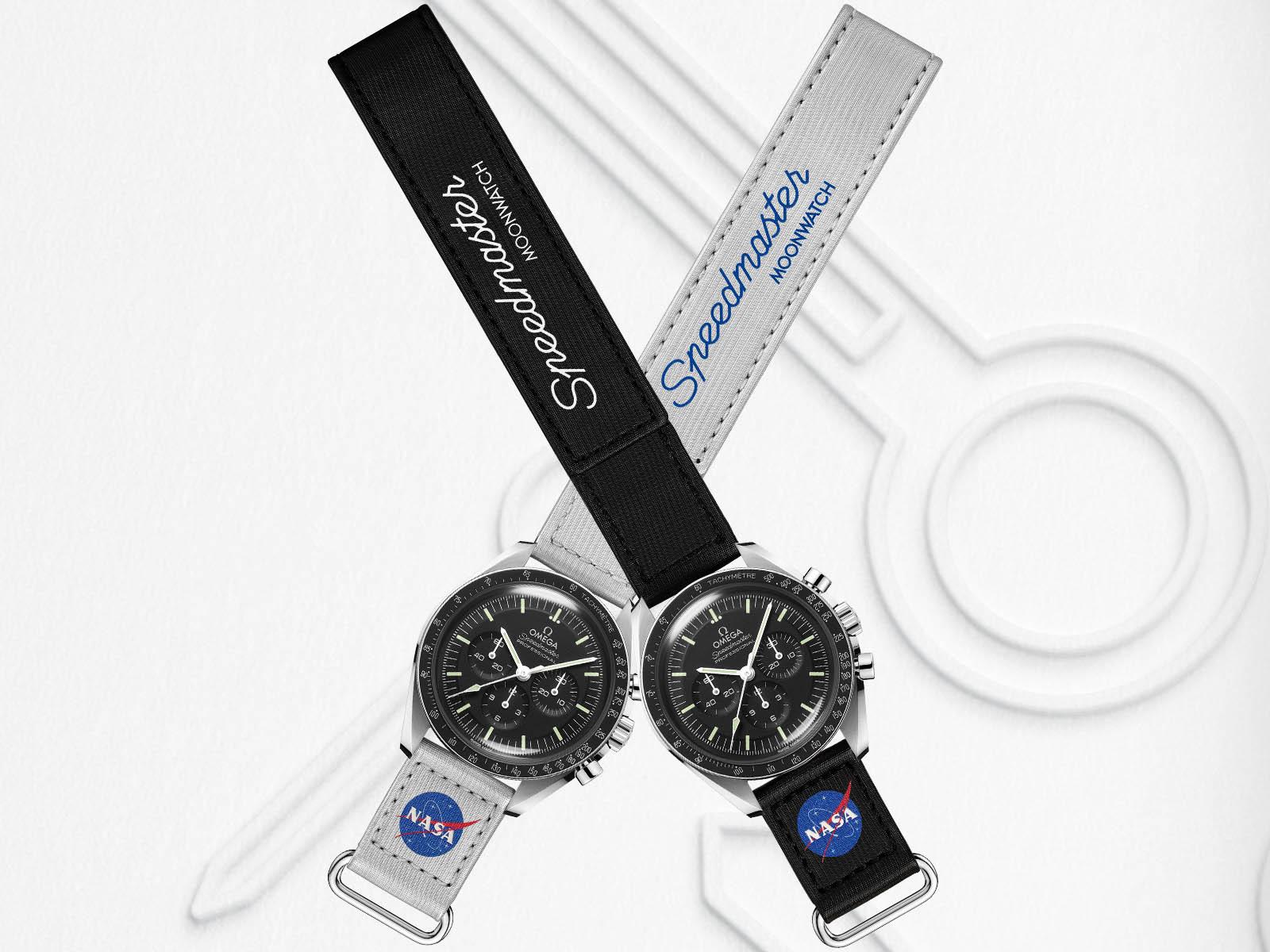omega-speedmaster-moonwatch-velcro-straps-4.jpg