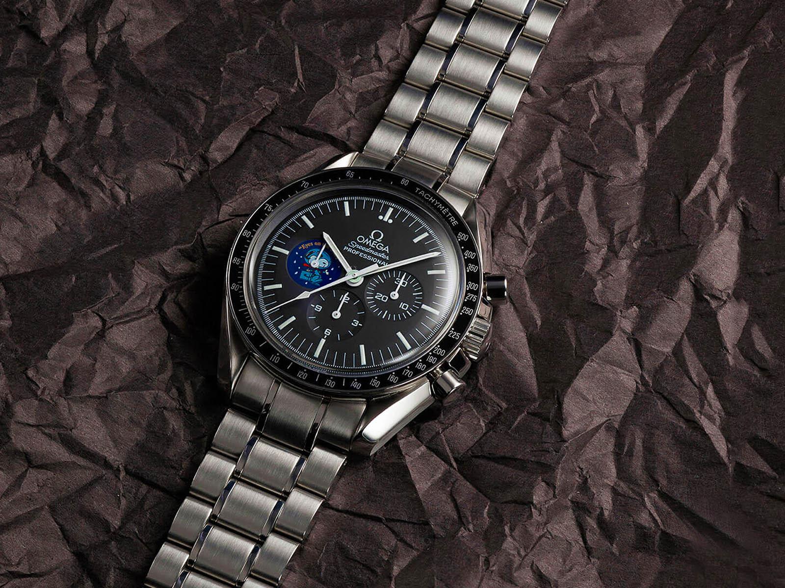 omega-speedmaster-professional-snoopy-5.jpg