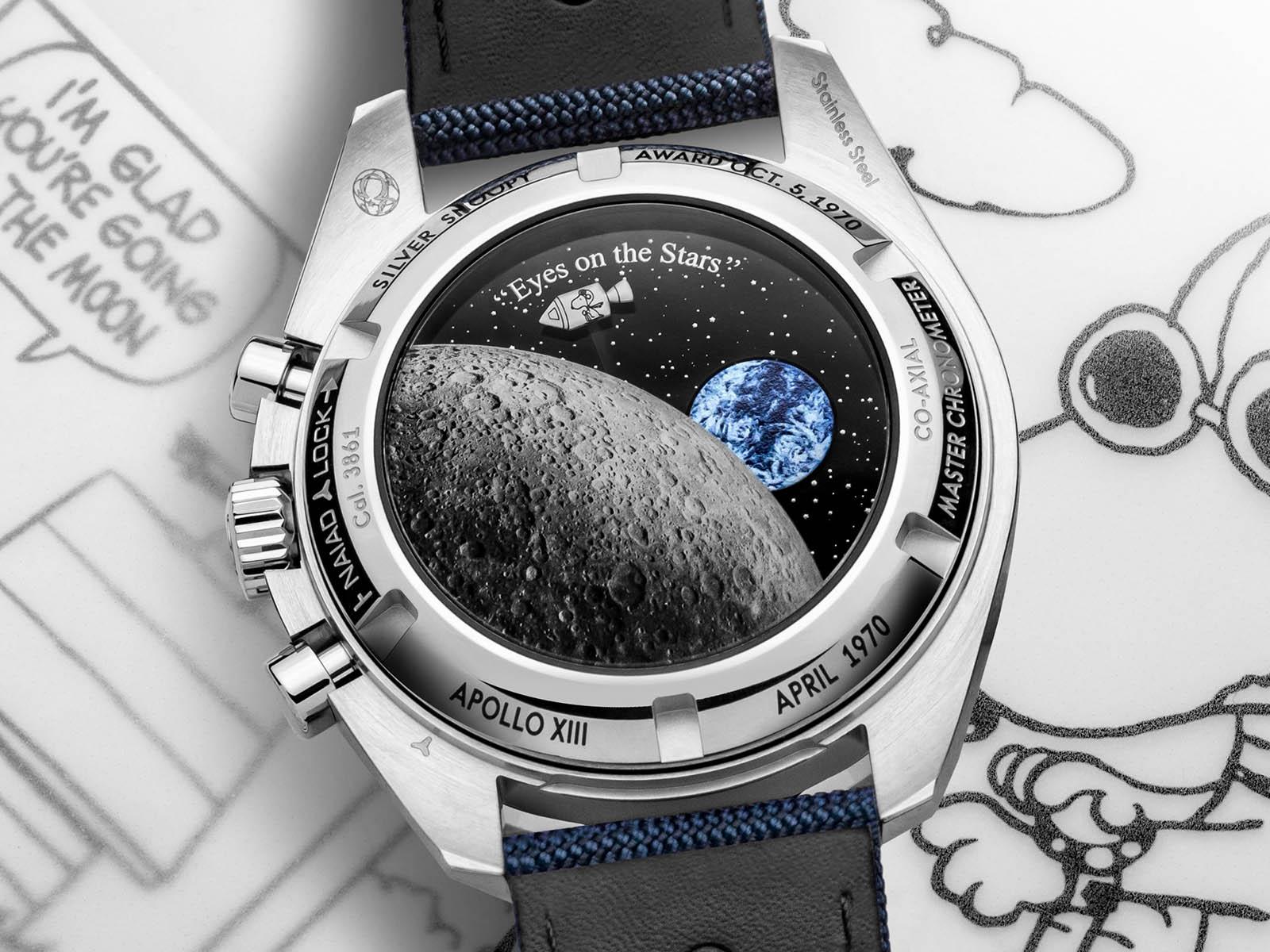 310-32-42-50-02-001-omega-speedmaster-silver-snoopy-award-50th-anniversary-5.jpg
