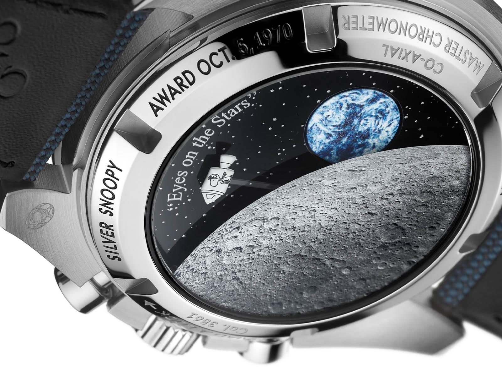 310-32-42-50-02-001-omega-speedmaster-silver-snoopy-award-50th-anniversary-6.jpg