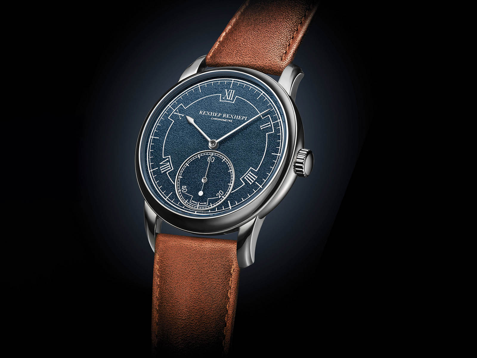 akrivia-chronometre-contemporain-only-watch-1.jpg