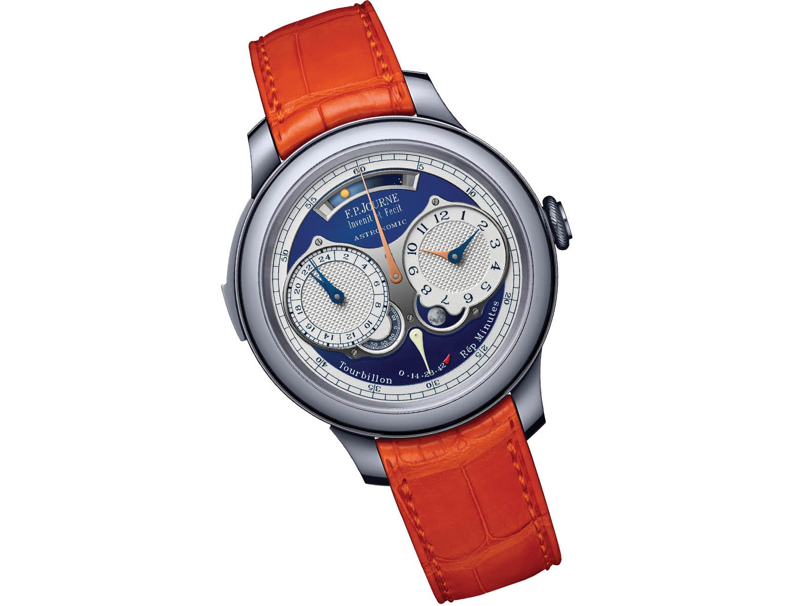 f-p-journe-astronomic-blue-1.jpg