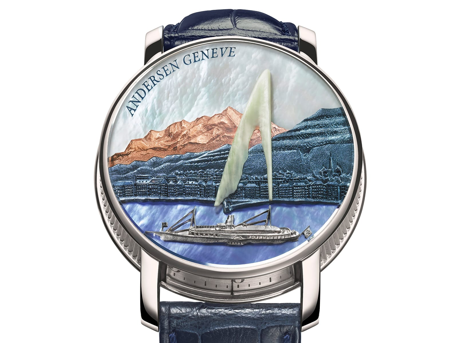 andersen-geneve-montre-a-tact-only-watch-2019.jpg