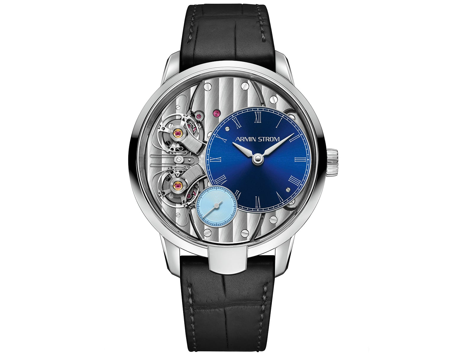 armin-strom-pure-resonance-only-watch-2019.jpg