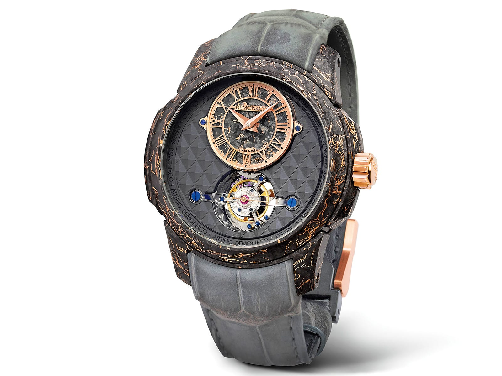 ateliers-de-monaco-tourbillon-oculus-1297-only-watch.jpg