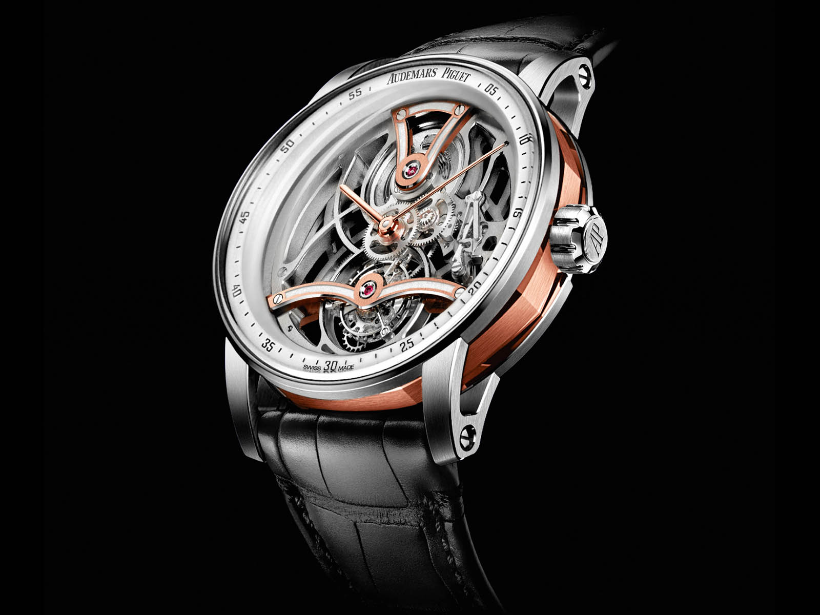 audemars-piguet-code-11-59-tourbillon-openworked-only-watch-edition.jpg