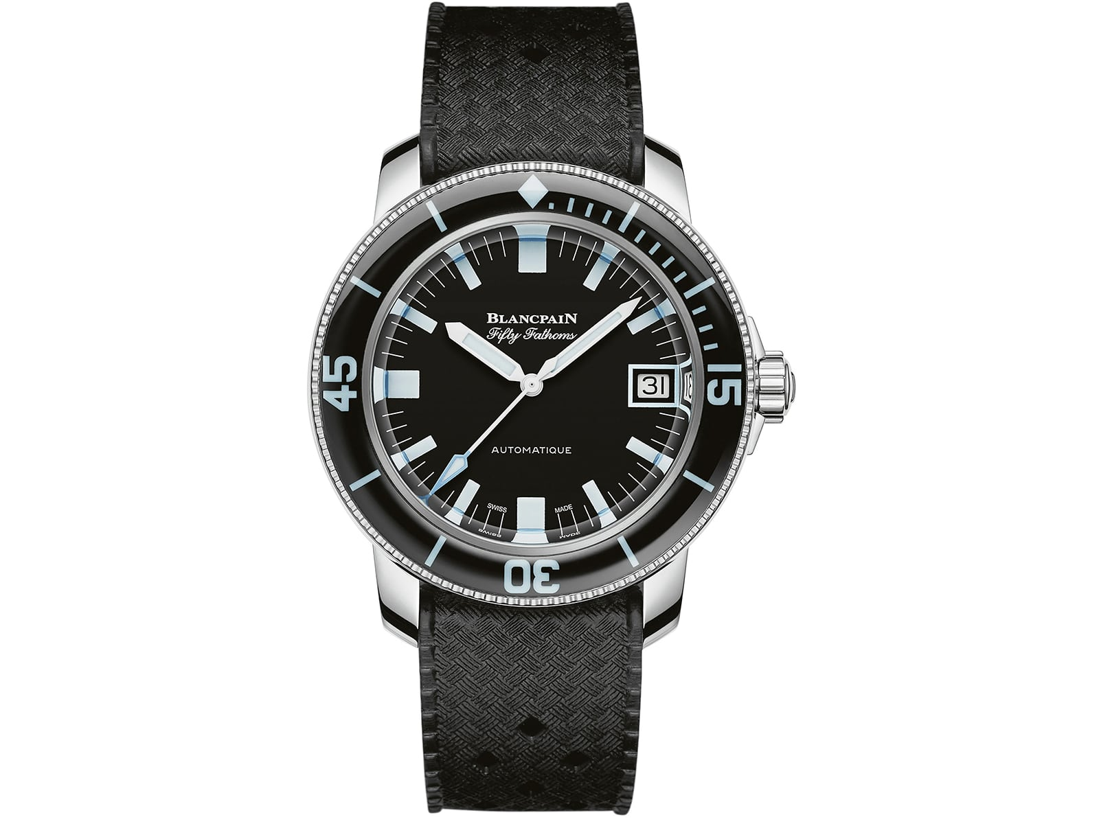 blancpain-fifty-fathoms-barakuda-for-only-watch.jpg