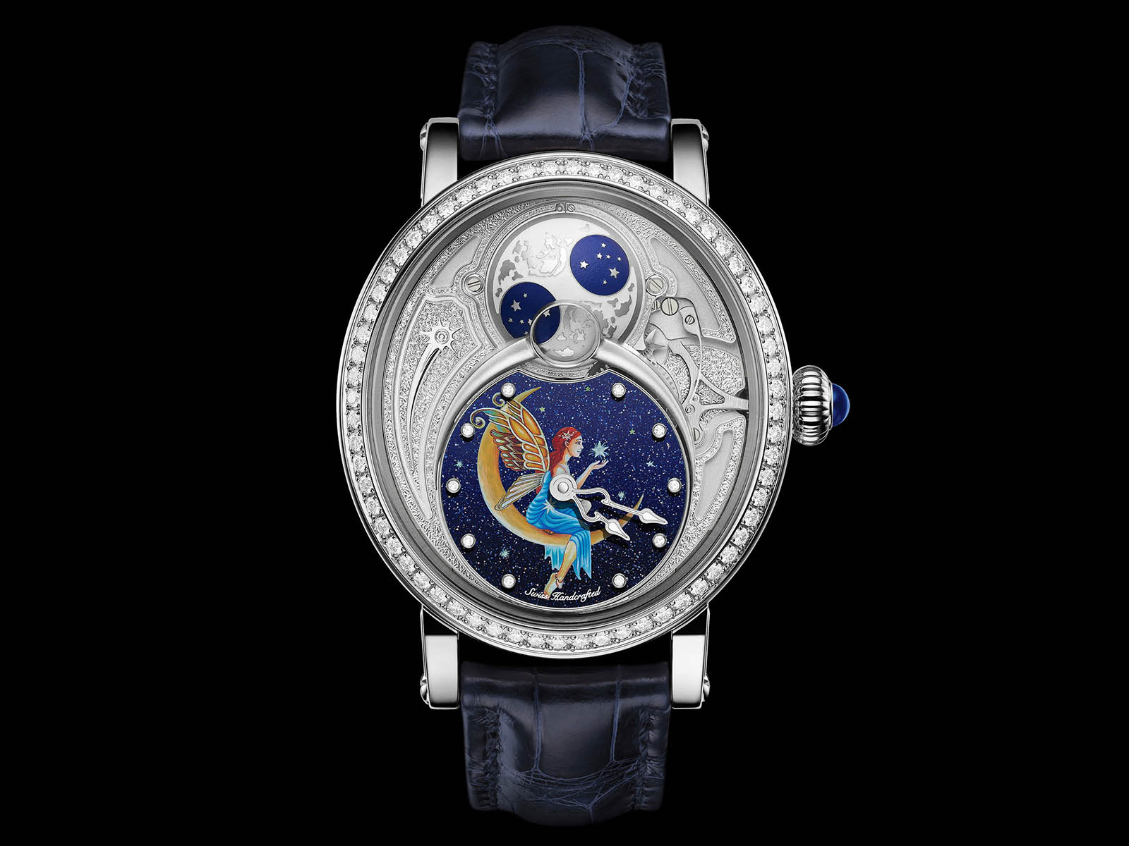 bovet-1822-recital-23-hope.jpg