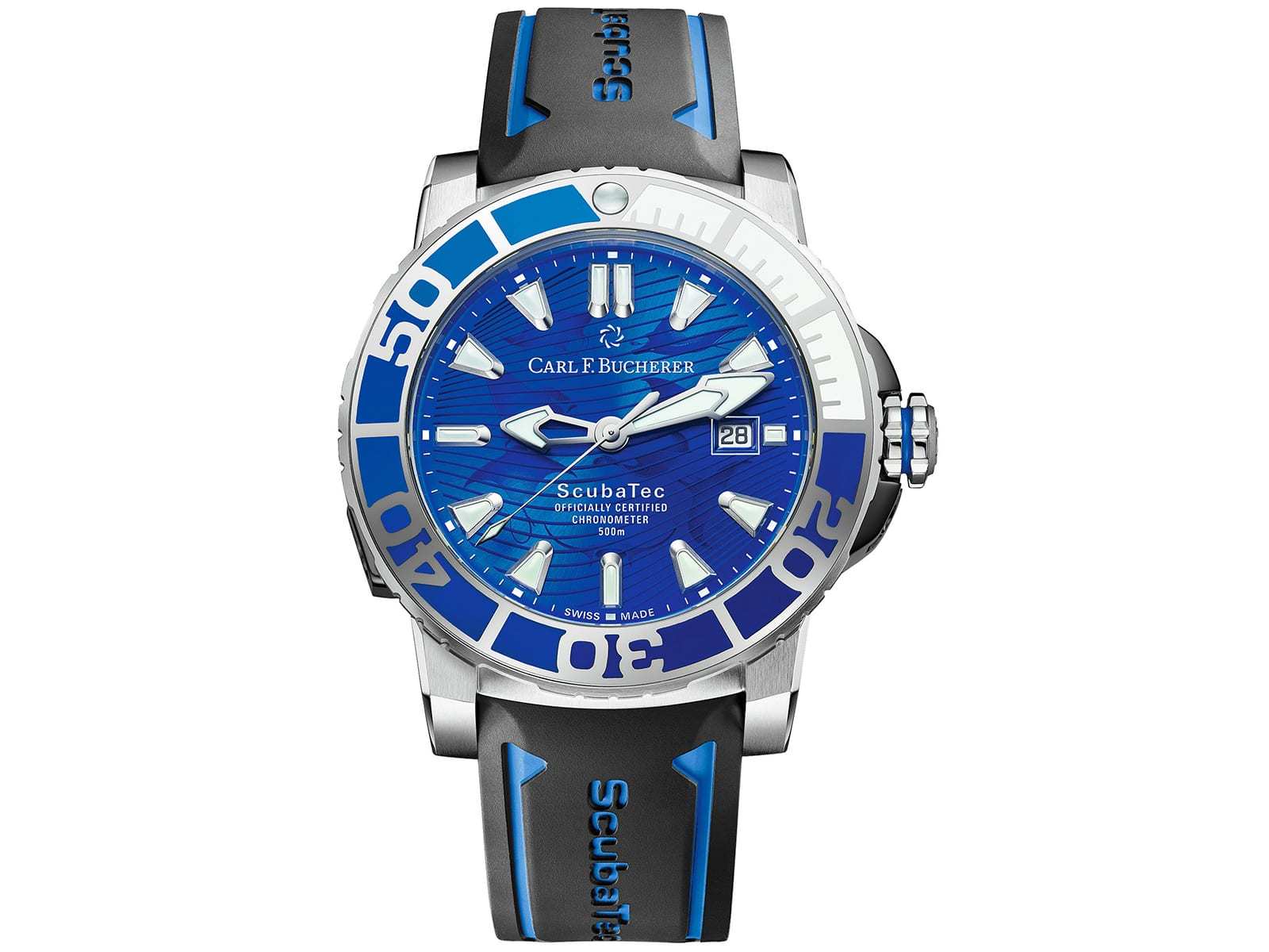 carl-f-bucherer-patravi-scubatec-only-watch-2019.jpg