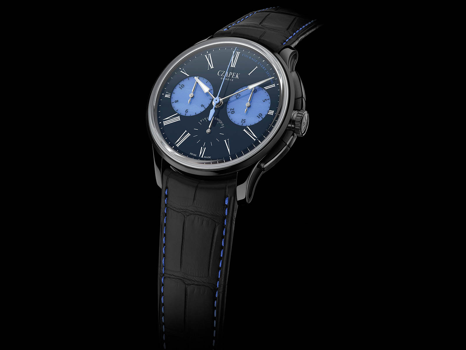 czapek-faubourg-de-cracovie-only-watch-2019.jpg