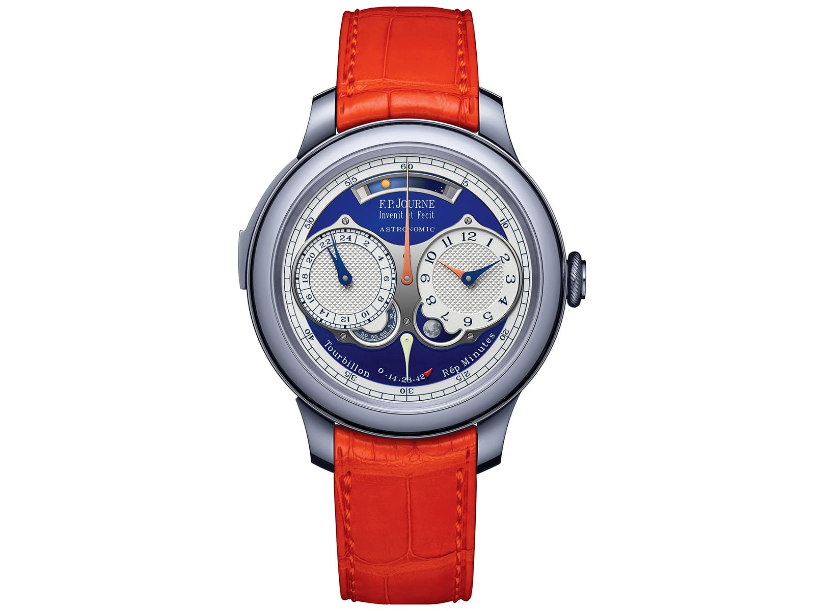 f-p-journe-astronomic-blue.jpg
