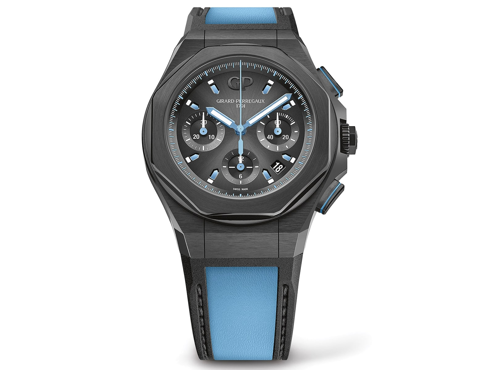 girard-perregaux-laureato-absolute-chronograph-for-only-watch.jpg