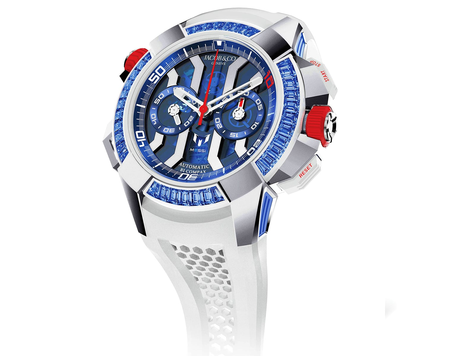 jacob-co-epic-x-chrono-messi-only-watch-special-edition.jpg