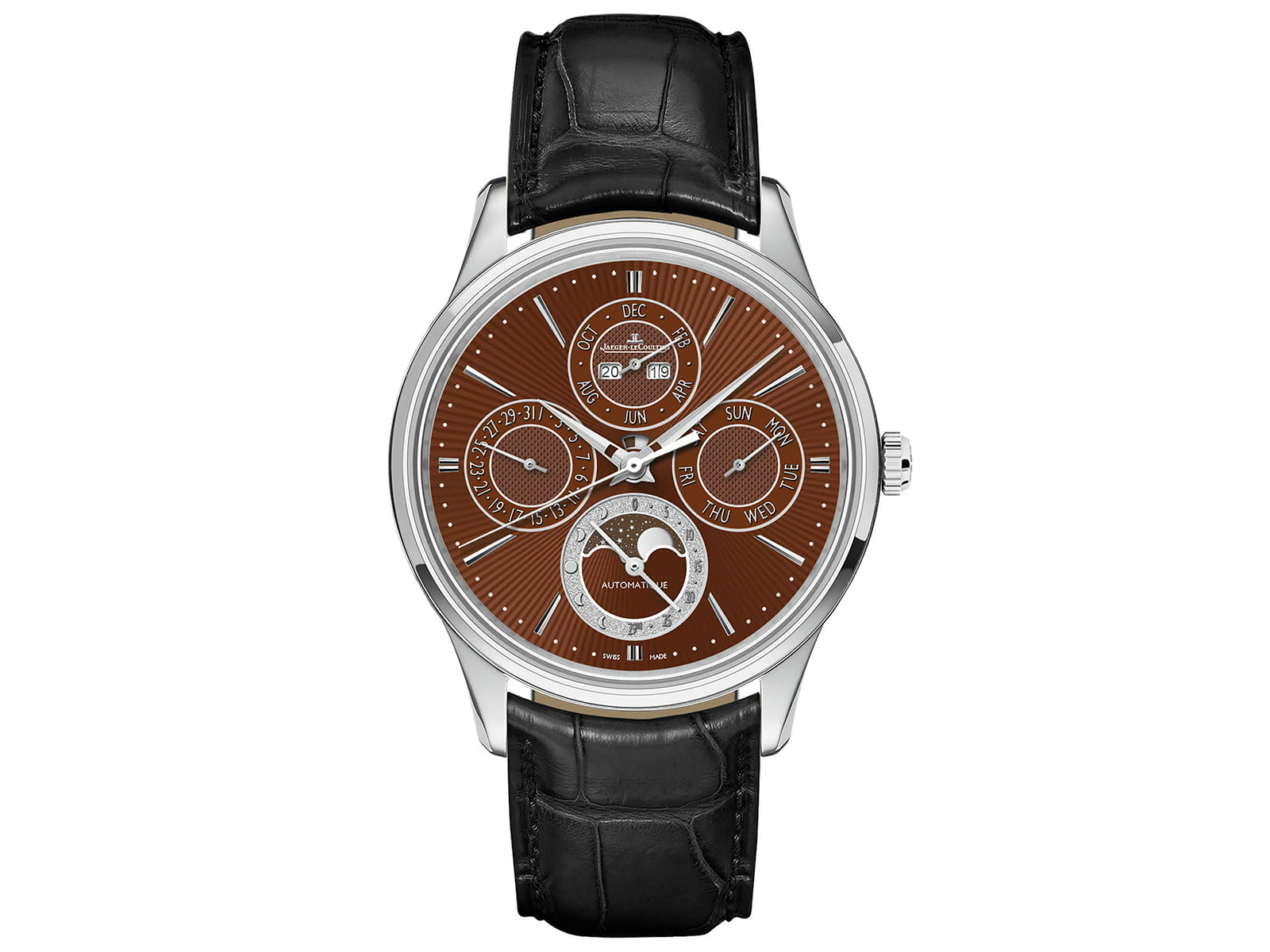 jaeger-lecoultre-master-ultra-thin-perpetual-chestnut.jpg