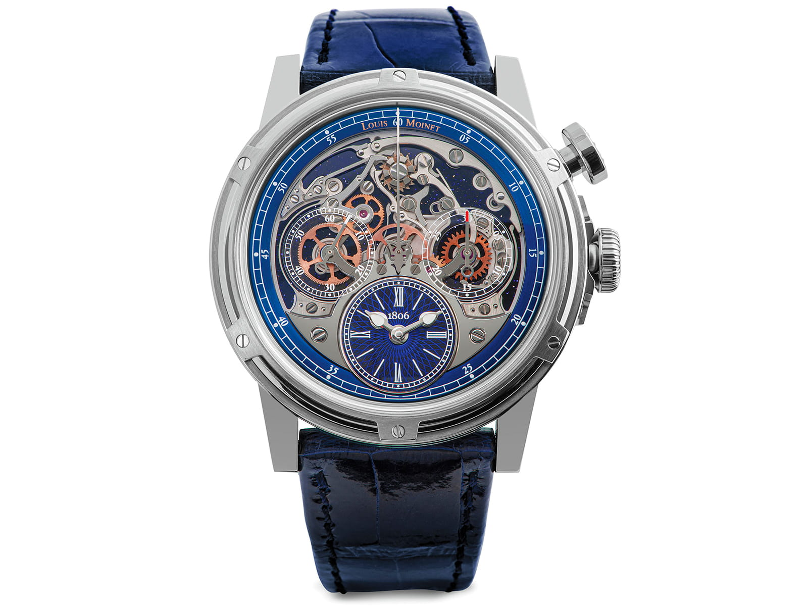 louis-moinet-memoris-only-watch.jpg