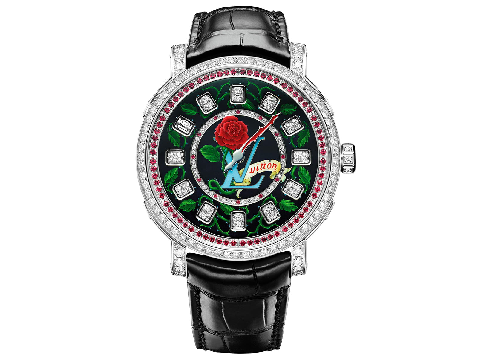louis-vuitton-escale-spin-time-only-watch-2019.jpg