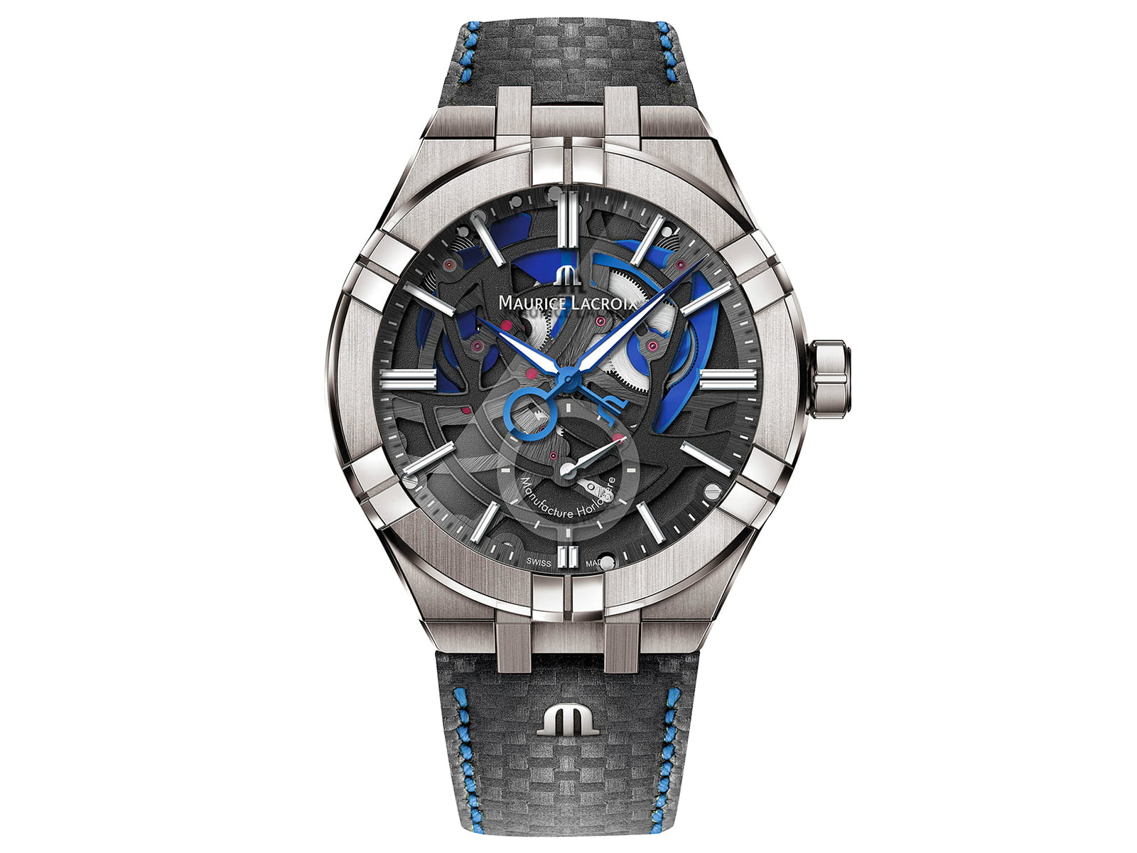 maurice-lacroix-aikon-mercury-only-watch-2019.jpg