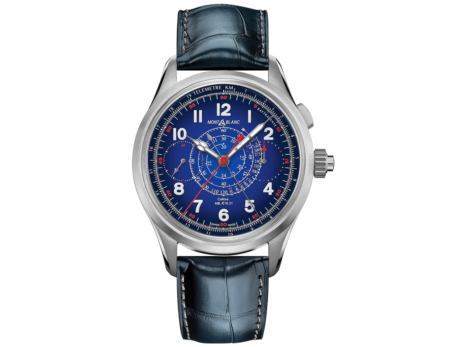 montblanc-1858-split-second-chronograph-only-watch-2019.jpg