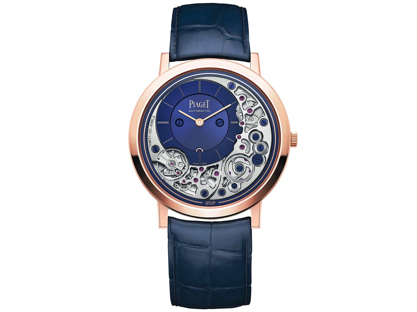 piaget-altiplano-ultimate-automatic.jpg