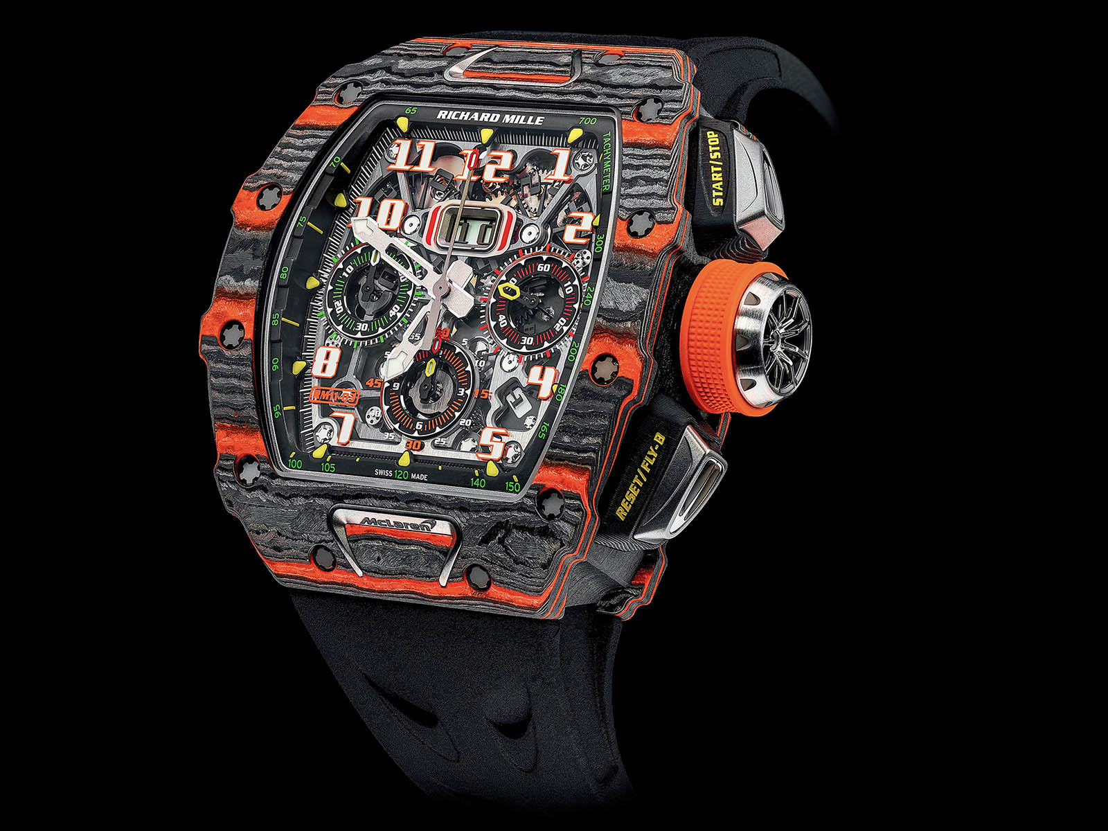 richard-mille-rm11-03-automatic-flyback-chronograph-mclaren.jpg