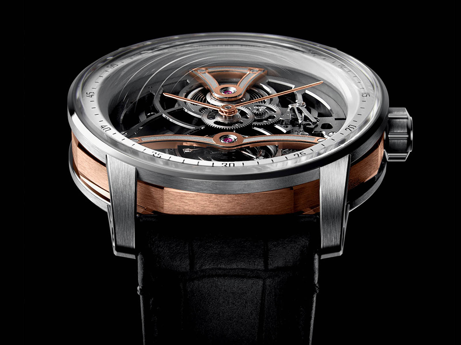 26600cr-oo-d002cr-99-audemars-piguet-code-11-59-by-audemars-piguet-tourbillon-openworked-only-watch-edition-2.jpg