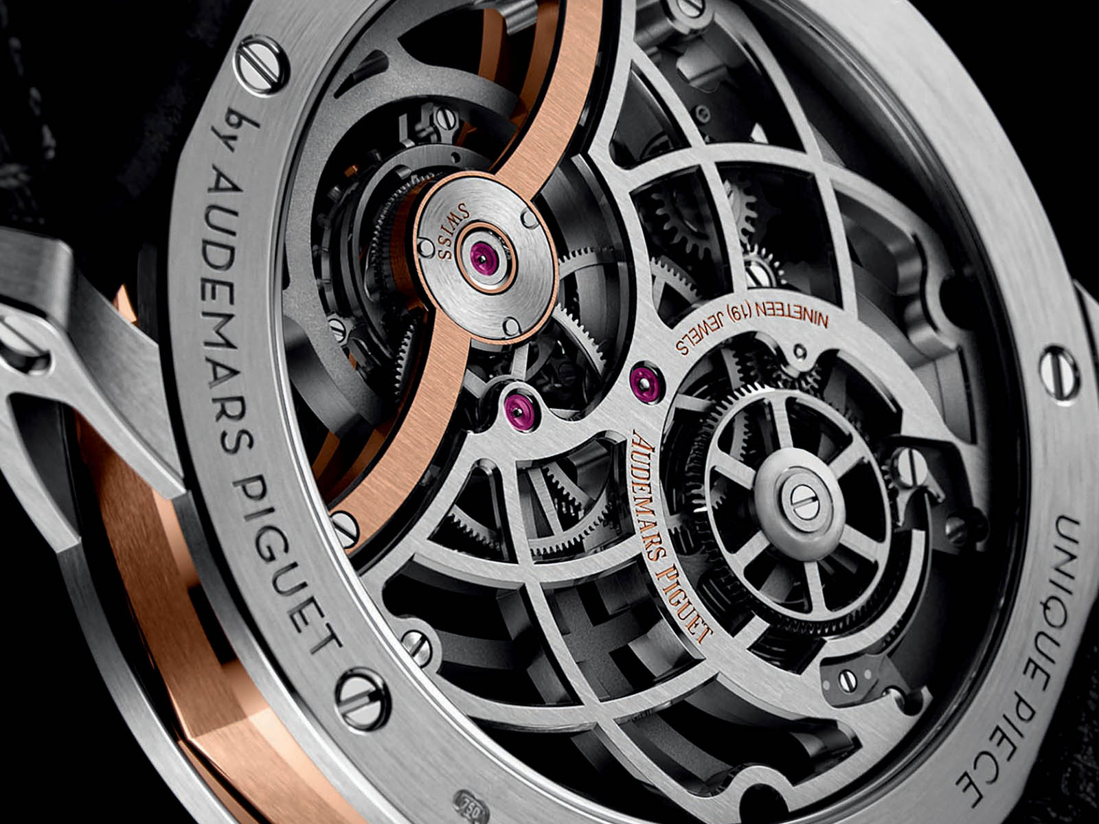 26600cr-oo-d002cr-99-audemars-piguet-code-11-59-by-audemars-piguet-tourbillon-openworked-only-watch-edition-3.jpg