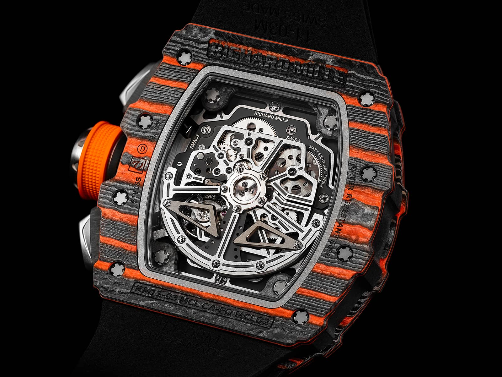 richard-mille-rm-11-03-mcLaren-automatic-flyback-chronograph-only-watch-3.jpg
