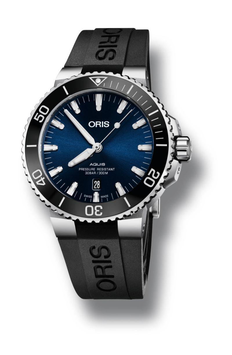 Oris-Aquis-Diver-Date-Baselworld-2017-1.jpg