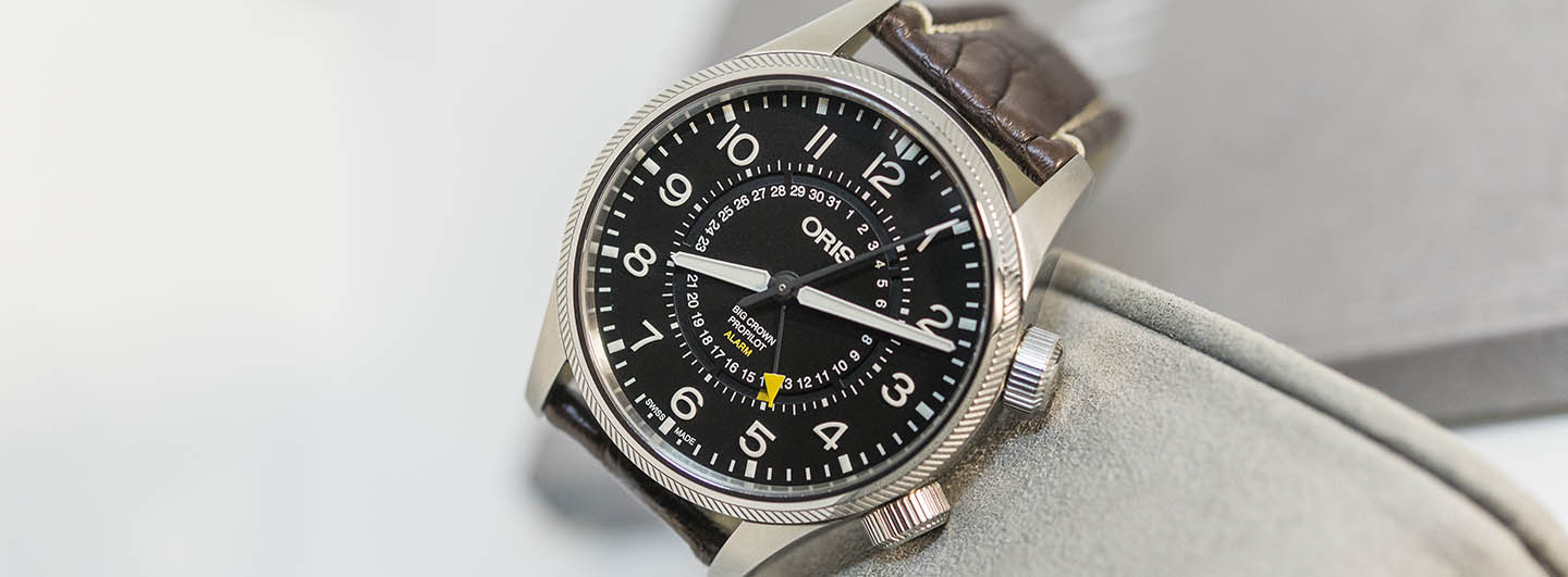 oris-big-crown-propilot-alarm-limited-edition-01-910-7745-4084-1.jpg