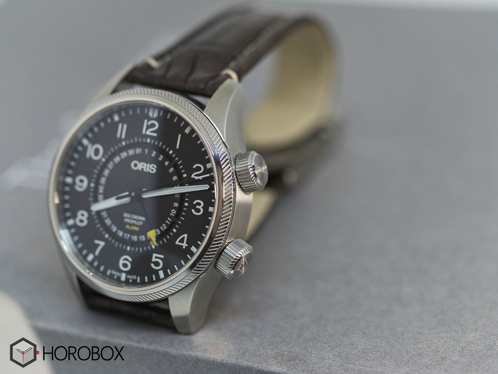 oris-big-crown-propilot-alarm-limited-edition-01-910-7745-4084-3.jpg