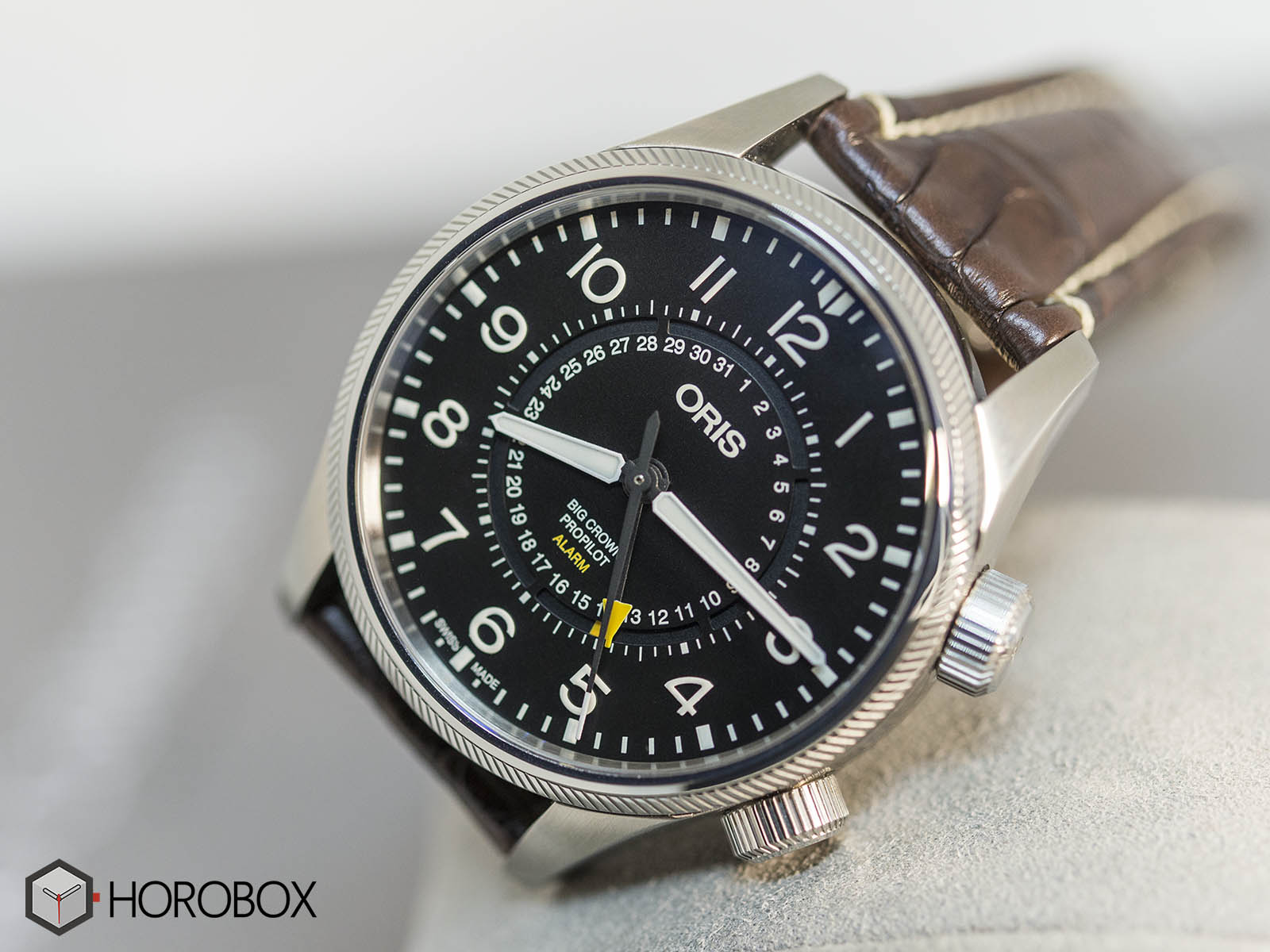 oris-big-crown-propilot-alarm-limited-edition-01-910-7745-4084-4.jpg